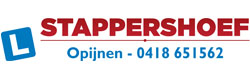 Rijschool Stappershoef